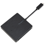 USB Combo Hub USB-C to 2 USB 3.0 and 1 USB-C - ACH928USZ