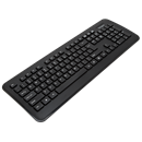 Picture of Wireless Mouse and Keyboard