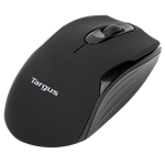 Wireless Mouse and Keyboard - AKM001US