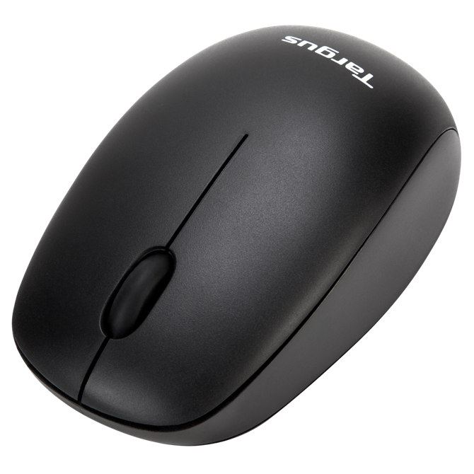 Wireless Mouse and Keyboard Combo - AKM15USZ