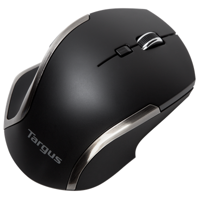 W574 Wireless 6-Key BlueTrace Mouse - AMW574BT