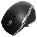 Picture of W574 Wireless 6-Key BlueTrace Mouse