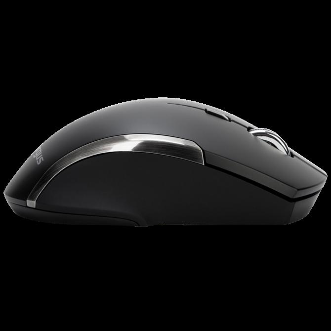 W574 Wireless 6-Key BlueTrace Mouse - AMW574BT