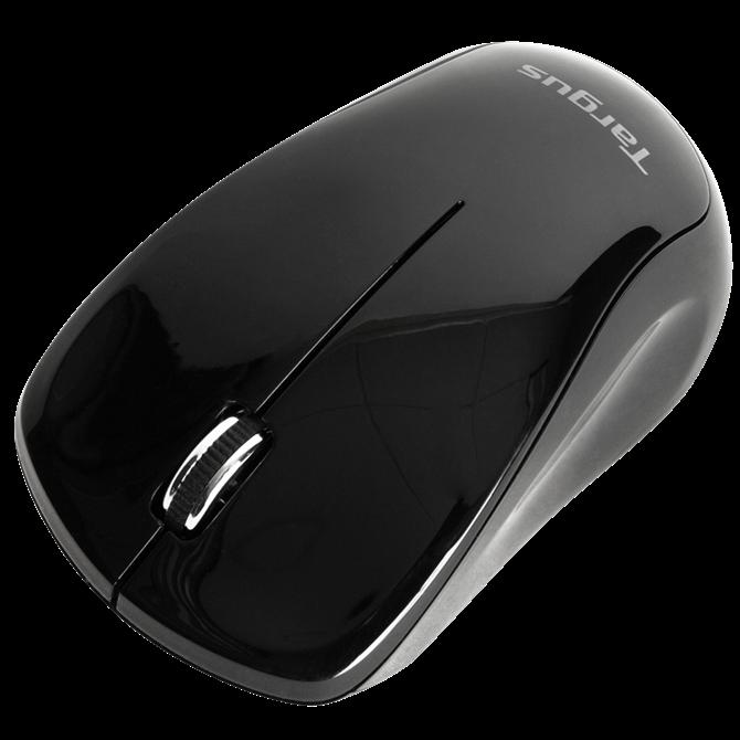 W573 Wireless BlueTrace Mouse - AMW573BT