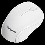 W571 Wireless Optical Mouse - AMW57101BT