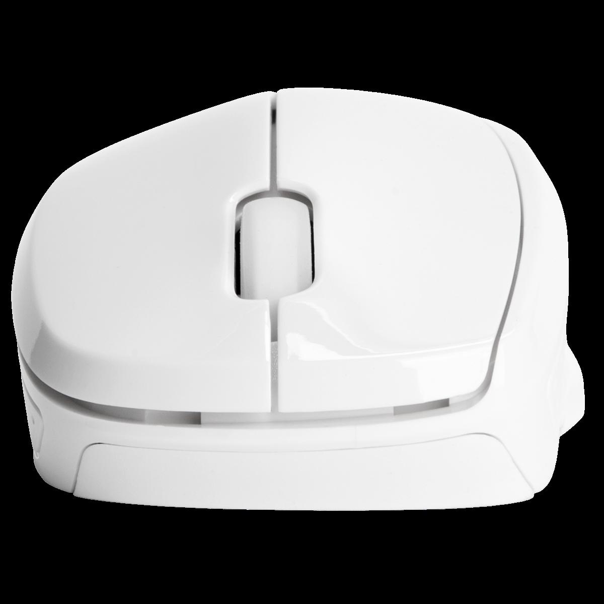 Targus W571 Wireless Optical Mouse 1600 Dpi Amw571ap Hitam Daftar Toshiba U55 Fs White 0027800