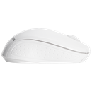 Picture of W571 Wireless Optical Mouse
