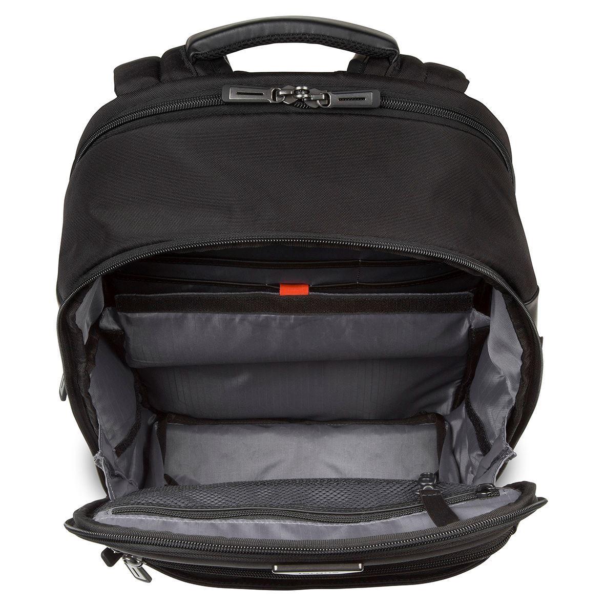 0027810 mobile-vip-12-125-13-133-14-15-156-large-laptop-backpack-black.jpeg 1b71f1d4f6