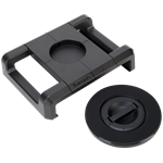 Picture of Rugged Max Pro Magnet Kit