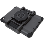 Rugged Max Pro Magnet Kit - THD470USZ