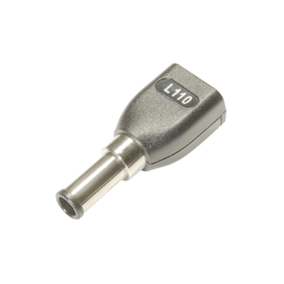 Picture of Device Power Tip (L110)