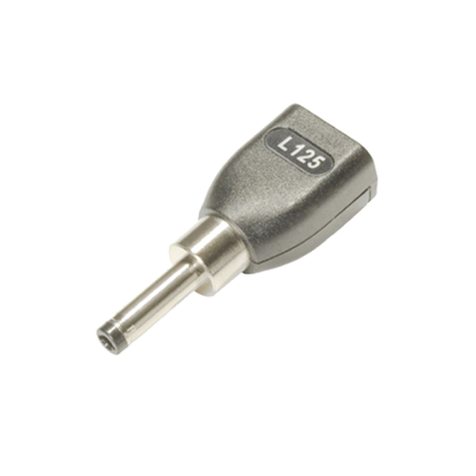 Picture of Device Power Tip (PT-L125)