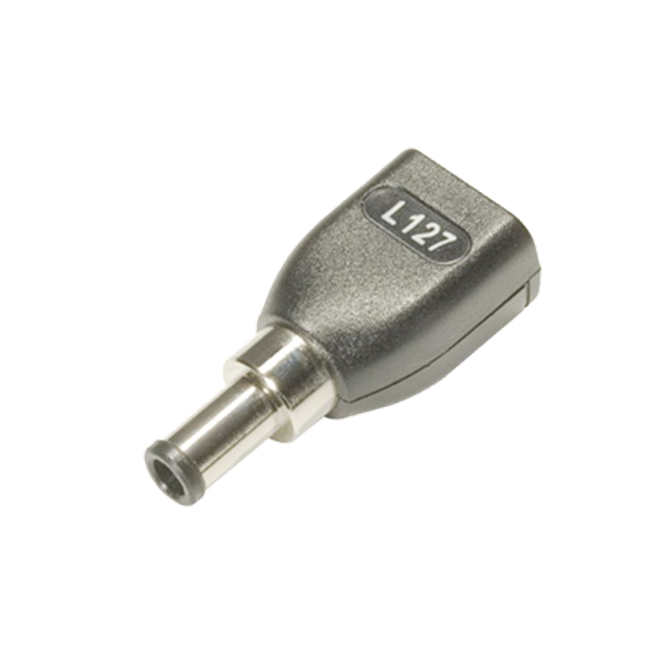 Picture of Device Power Tip (PT-L127)