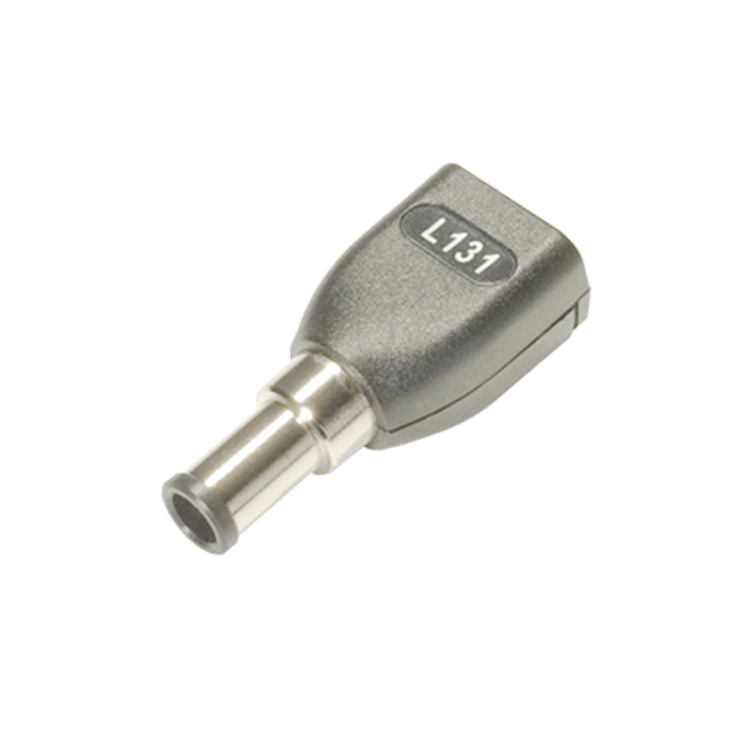 Picture of Device Power Tip (PT-L131)