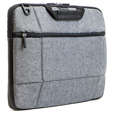 Picture of Strata Pro 13-14 inch Slipcase - Grey