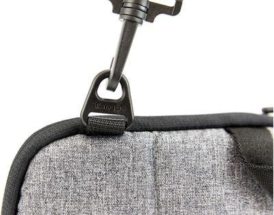 Picture of Strata Pro 13-14 inch Slipcase - Grey