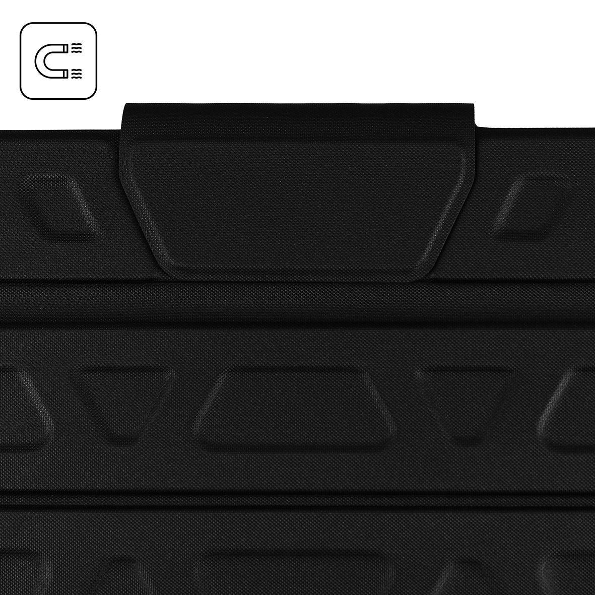 Targus Pro-Tek 7-8'' Rotating Tablet Case