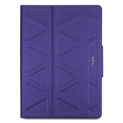 Picture of Pro-Tek 7-8'' Rotating Tablet Case - Blue