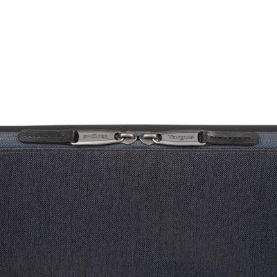 """Bild von 360 Perimeter 11,6 - 13,3"""" Notebookhülle - Grau"""
