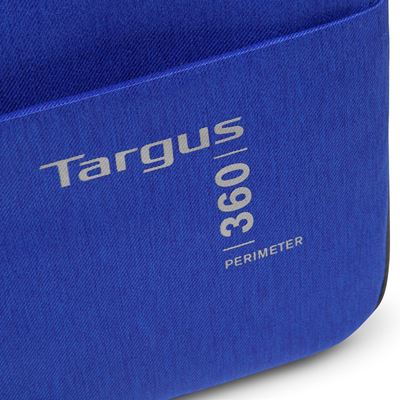 """Bild von 360 Perimeter 13-14"""" Notebookhülle - Blau"""