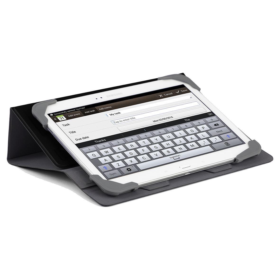 Targus Pro-Tek Rotating Tablet
