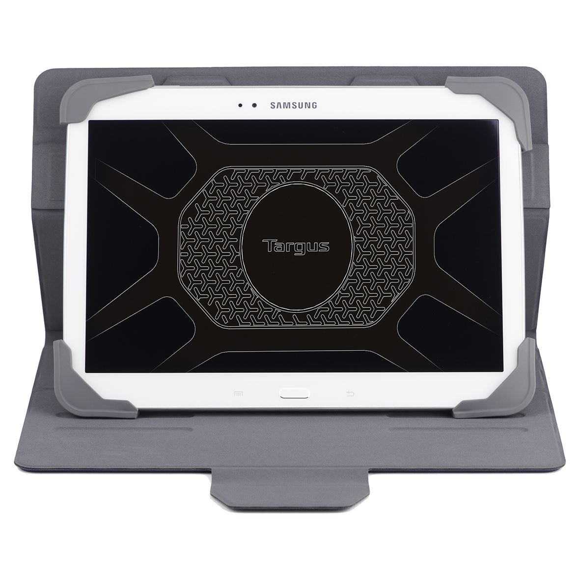 Pro-Tek 9-10'' Rotating Tablet Case