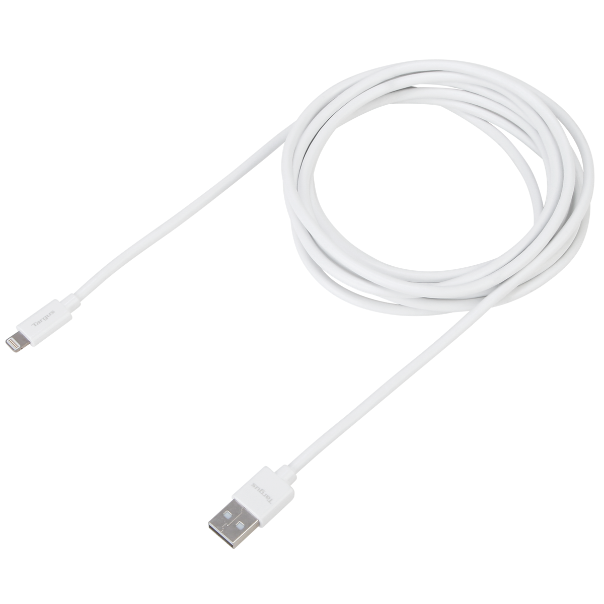 Sync Amp Charge Lightning Cable For Compatible Apple