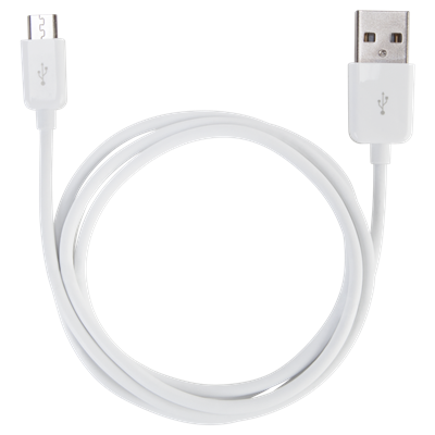 Micro-USB to USB Cable (1M) - ACC96601BT