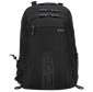 """15.6"""" Spruce™ EcoSmart® Checkpoint-Friendly Backpack"""