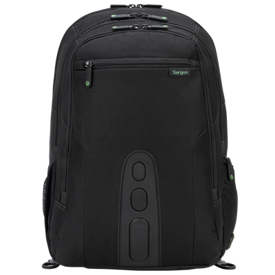 "17"" Spruce™ EcoSmart® Checkpoint-Friendly Backpack"