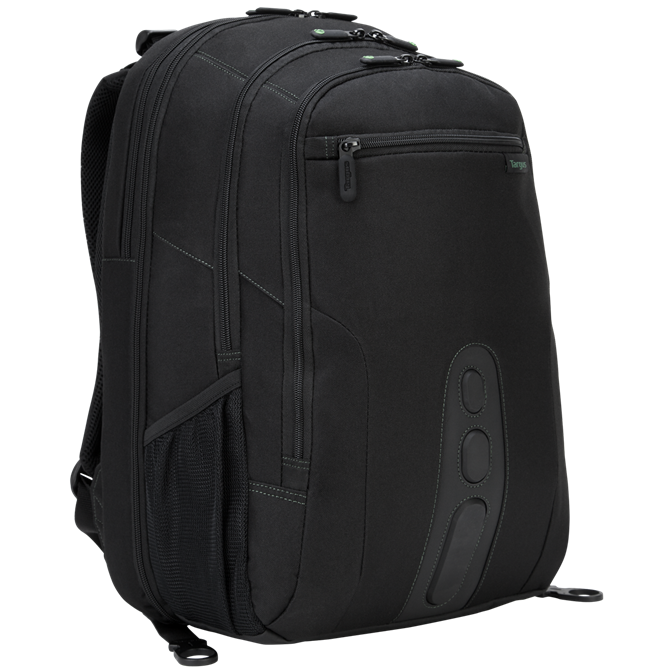 """17"""" Spruce™ EcoSmart® Checkpoint-Friendly Backpack"""
