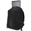 "Picture of 17"" Spruce™ EcoSmart® Checkpoint-Friendly Backpack"