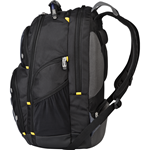 "16"" Drifter II Backpack with Accessory Pouch - TSB922US"