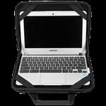 """11.6"""" Hardshell EVA Work-in Case for Chromebook™/Notebooks - TKC007P"""