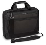 "Picture of 12-14"" CitySmart Laptop Case"