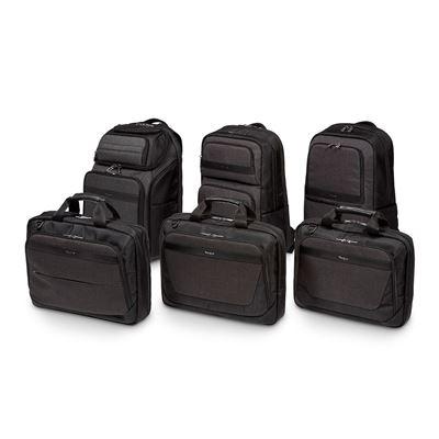 "Picture of 12-14"" CitySmart Laptop Case"