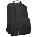 """Picture of 17"""" Groove Backpack"""