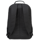 "Picture of 17"" Groove Backpack"