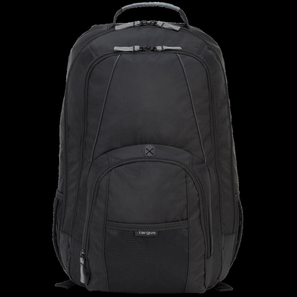 """17"""" Groove Backpack - CVR617"""