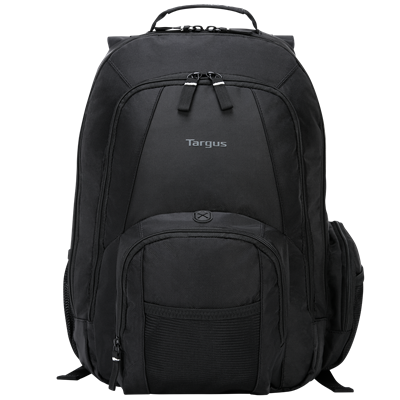 "16"" Groove Laptop Backpack"