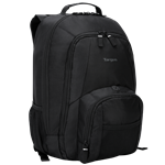 """Picture of 16"""" Groove Laptop Backpack"""