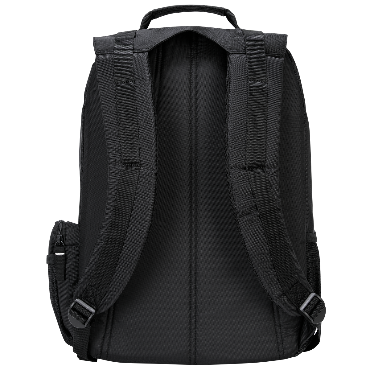 "16"" Motor Laptop Backpack - TSB194US - Black: Backpacks: Targus"
