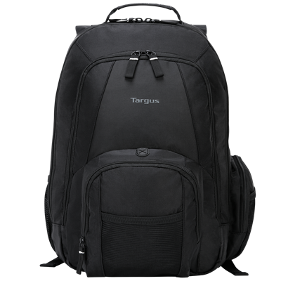 "16"" Checkpoint-Friendly Air Traveler Backpack"