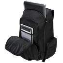 "Picture of 16"" Checkpoint-Friendly Air Traveler Backpack"