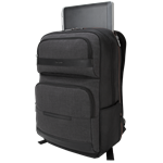 "15.6"" CitySmart™ Advanced Checkpoint-Friendly Backpack"