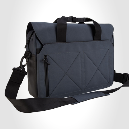 Learn more about category Laptop Bags