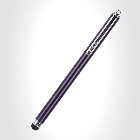 Learn more about category Stylus