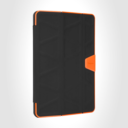 Learn more about category Tablet Cases
