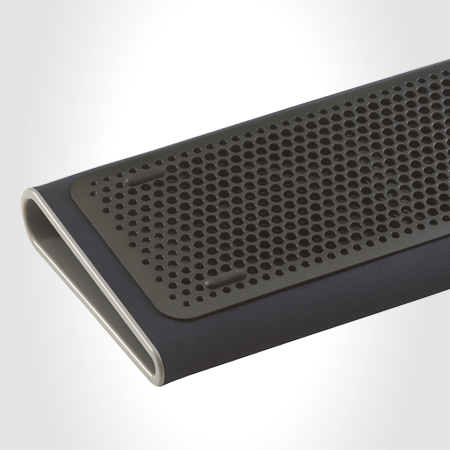 Learn more about category Cooling Pads