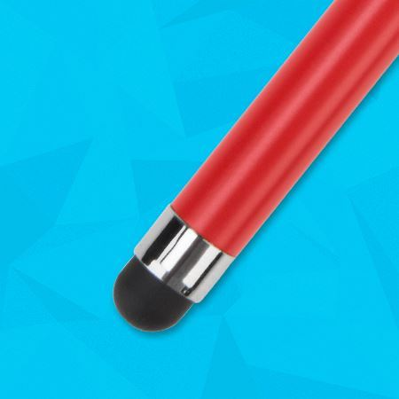 Picture for category Stylus Pens